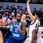 週刊NTR Week 28「高卒NBAは有りか?・日本対フィリピン・ステフォン・マーブリー」