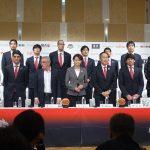 週刊NTR Week 80「日本代表W杯出場決定、ザイオン靴壊れる、日本対カタール」