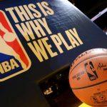 週刊NTR Week 9 「NBA開幕スペシャル!」