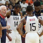 週刊NTR Week 108「アメリカ敗戦、FIBAワールドカップ情報、日本総括」