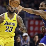 週刊NTR Week 114「NBA開幕、GMサーベイ、シーズン予想」