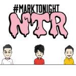 週刊NTR Week 152「チームがNBAバブル入り、ウォジ謹慎、Bリーグ開幕カード」