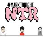 週刊NTR Week 141「練習再開したいNBA、ブルズに新GM、ラストダンス1、2話」